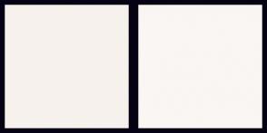 Color Scheme with #F7F1ED #F9F6F4