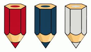 Color Scheme with #BB0D24 #163F5A #DCDDD8