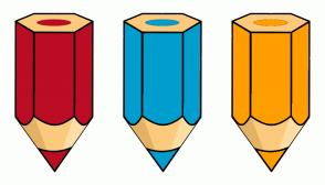 Color Scheme with #BB0D24 #009ECE #FF9E00