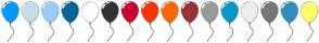 Color Scheme with #0099FF #C2DEEC #99CCFF #006699 #FFFFFF #333333 #CC0033 #FF3300 #FF6600 #993333 #999999 #0099CC #EEEEEE #777777 #2F8FBF #FFFF66
