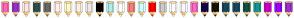 Color Scheme with #FF69B4 #9932CC #FFE4E1 #2F4F4F #696969 #FFF0F5 #FFFACD #FAF0E6 #EBEBEB #000000 #AFEEEE #FFFFFF #F08080 #CEFFFF #FF0000 #CCCCCC #FCFCFC #F8F8FF #FF66CC #100146 #141302 #144761 #144762 #145042 #149792 #CC00CC #9900FF #9933CC