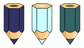 Color Scheme with #333366 #CCFFFF #336666