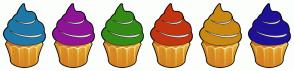 Color Scheme with #1E78A8 #901496 #338C15 #C43410 #C98912 #1F1296