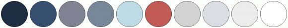ColorCombo12252