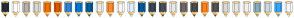 Color Scheme with #222E39 #FFFFFF #B3B3B3 #D6D6D6 #F27007 #D85808 #3085D6 #0079D6 #005A9F #EAEAEA #F98B33 #F5F7FA #DEEFFF #005A9F #364859 #475059 #E8E8E8 #6A6A6A #4D4D4D #FB821F #545454 #D9D9D9 #E6E6E6 #F0F0F0 #87ADBD #C9DAE1 #33A6FF #F5F7FA