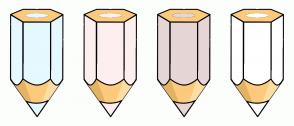 Color Scheme with #E5F9FF #FEEFEF #E6D6D6 #FFFFFF