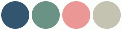 ColorCombo12554