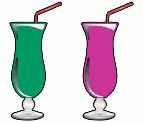 Color Scheme with #009966 #CC3399