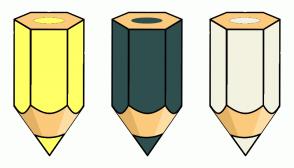 Color Scheme with #FFFF66 #2F4F4F #F3F2E1