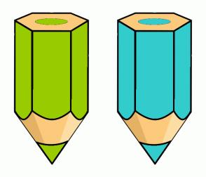 Color Scheme with #99CC00 #33CCCC