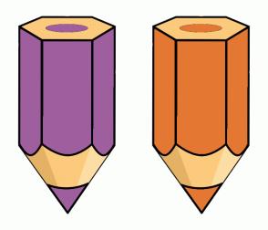 Color Scheme with #9F5F9F #E47833