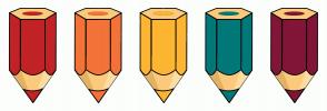 Color Scheme with #C22326 #F37338 #FDB632 #027878 #801638