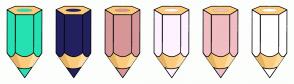 Color Scheme with #25E1B2 #22205F #D69697 #FFF2FF #F0BDC3 #FFFFFF