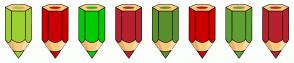 Color Scheme with #9CCF31 #CC0000 #00CC00 #B6212D #5A8F29 #CC0000 #5EA032 #B6212D