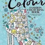 shopping 150x150 - Hidden in the Jungle - An Anti Stress Colouring Book