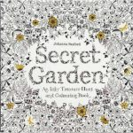 secret 150x150 - Enchanted Forest: An Inky Quest and Colouring Book