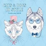 catsanddogsfeaturedimage 150x150 - Pestki Coloring Book Review
