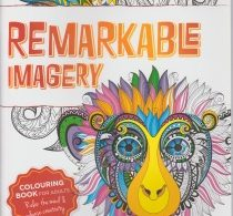 RemarkableImagery 4 210x195 - Remarkable Imagery - Adult Coloring Magazine Review