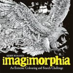 ximagimorphia.jpg.pagespeed.ic .dGOanX365b 150x150 - Mouse Guard Coloring Book