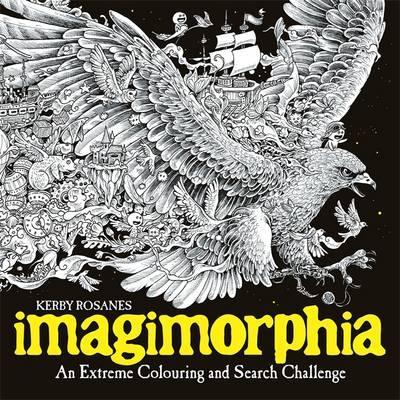 ximagimorphia.jpg.pagespeed.ic .dGOanX365b - Imagimorphia Coloring Book Review
