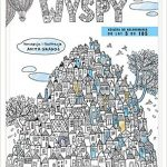 wyspy 150x150 - Escape To Wonderland  - A Colouring Book Adventure