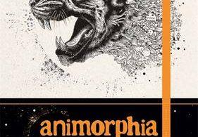 Animophia Notebook Review