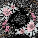 wherewildflowersgrow 150x150 - Color Me Wild - Color By Number Coloring Book