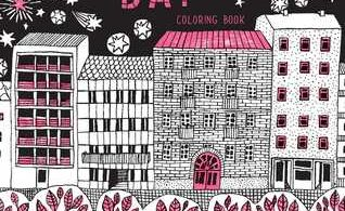 OneCalmDay 318x195 - The World of Debbie Macomber:  Come Home to Color