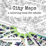 citymaps 150x150 - Fairies in Dreamland - An Artist's Coloring Book