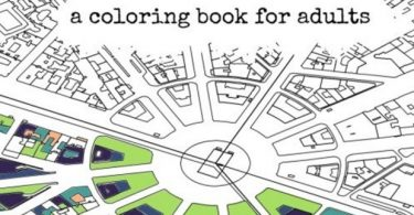 Coloring Notebook - Review | Coloring Queen