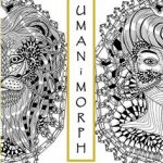 humanimorph 150x150 - Enchanted Fairies Coloring Book Review