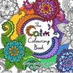 the calm coloringbook 150x150 - Detailed Designs Coloring Book Review
