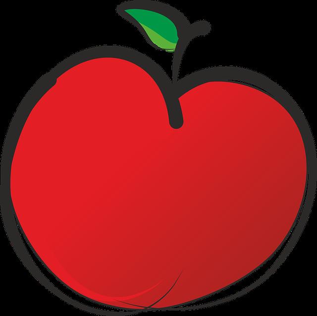 fruit-356519_640
