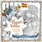 buenavista 150x150 - The Magical City A Colouring Book