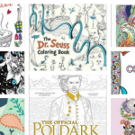 November 2016 150x150 - Coloring Books - New Releases - April - 2017