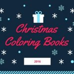 ChristmasHoliday Sale 150x150 - Christmas Nutcracker  Coloring Book Review