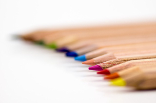 colored pencils 168391 50 - Get Featured