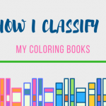 How I classify 150x150 - Get Coloring With A Color Along