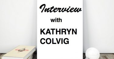 KATHRYN COLVIG 375x195 - Lisa Greenhut