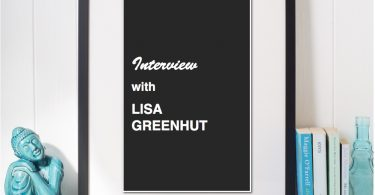 LisaGreenhut 375x195 - Lisa Greenhut