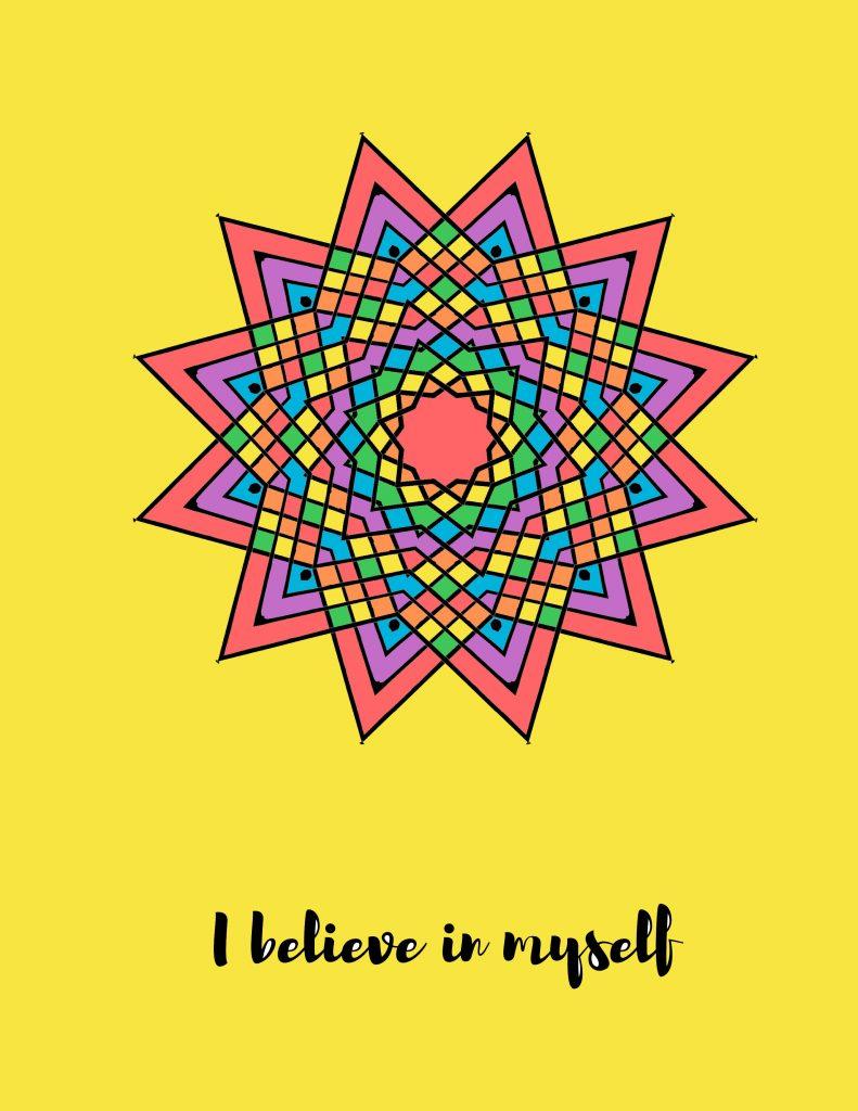 mandala-joy-2-i-believe-in-myself