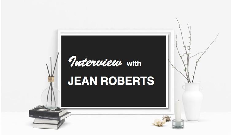 jeanroberyts - Jean Roberts