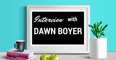 INTERVIEW 375x195 - Dawn Boyer