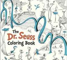 drseuss 220x195 - Island of Colors Coloring Book