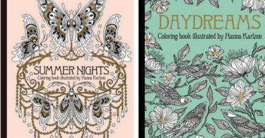 Untitled design1 375x195 - PSA: Daydreams & Summer Nights Coloring Books Paper Quality