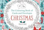 National Trust  The Colouring Book of Cards and Envelopes Christmas 72312 3 456x440 145x100 - The Coloring Book of Cards & Envelopes - Christmas