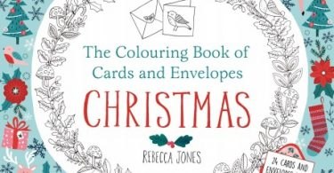 national trust the colouring book of cards and envelopes christmas 72312 3 456x440 375x195 the