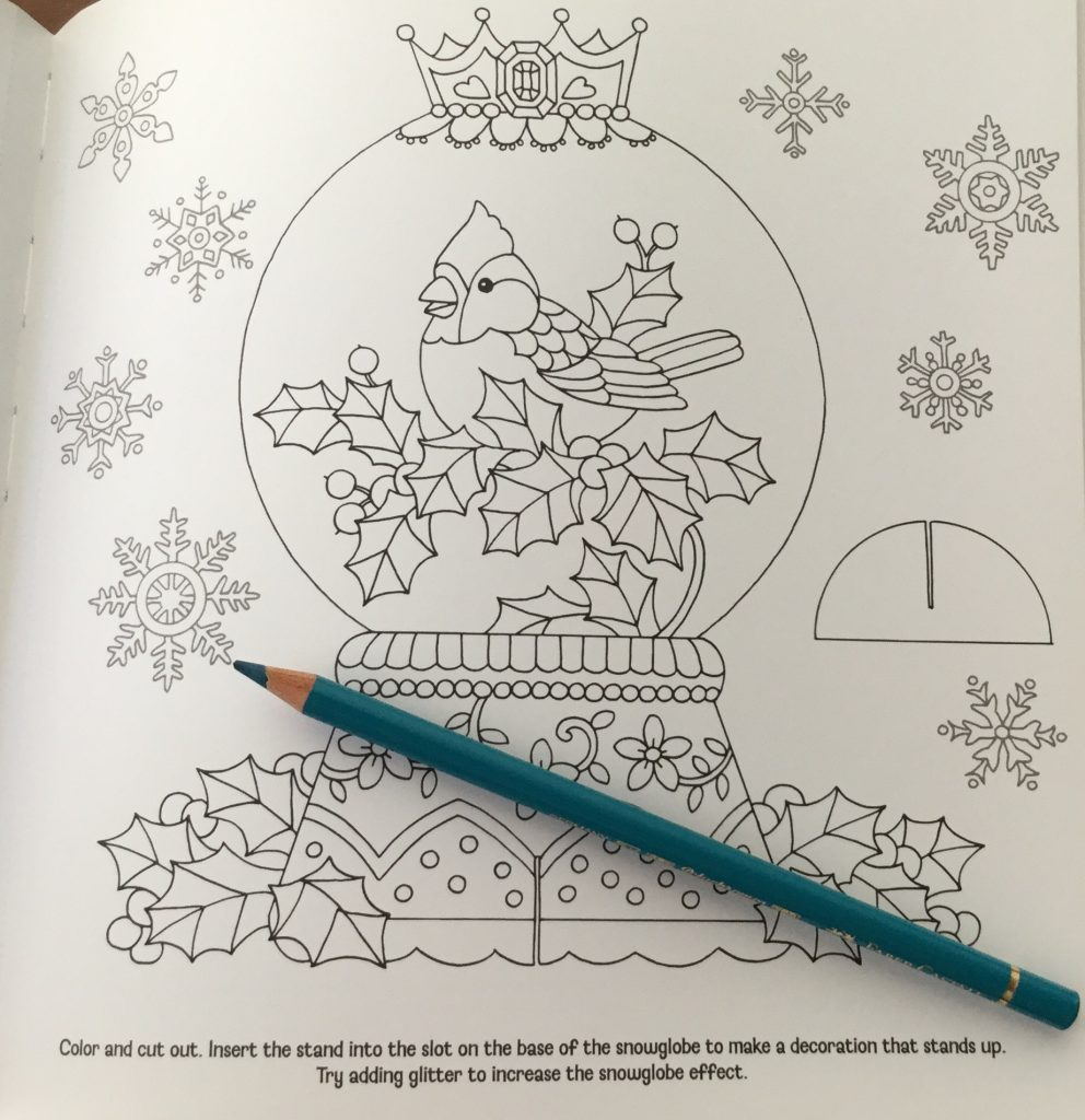 Super Cute World Coloring Book Review | Coloring Queen