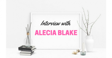 INTERVIEW 1 375x195 - Alecia Blake