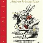 classic coloring alice in wonderland 150x150 - Buffy the Vampire Slayer Coloring Book